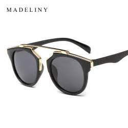 sunglasses designer new fashion cat eye sunglasses brand designer vintage sun glasses uv400 glasses