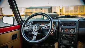 Renault 5 Turbo 2 A Restaurer : renault 5 turbo 2 evo ~ Gottalentnigeria.com Avis de Voitures