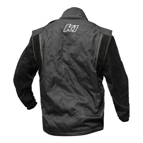 Racing Jacket by K1 Kart Racing Jacket Chapels Best Deals