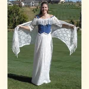 denim and lace wedding dress denim wedding dresses in designer from denim
