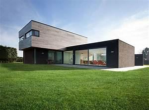 avantage et inconvenient maison ossature bois boismaison With maison ossature bois inconvenients