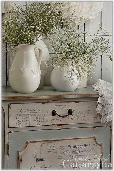 trendy gt gt shabby chic decor for sale country in 2019 shabby chic bedrooms shabby