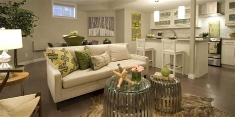 income property taupe color schemes basement basement painting basement paint colors