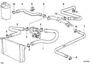 similiar 1998 bmw 740il engine diagram keywords bmw e46 radio wiring diagram as well bmw 740il cooling system diagram
