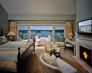 romantic weekend getaways in ohiothe most romantic With honeymoon suites in ohio
