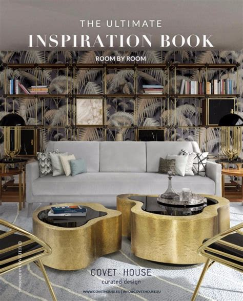 home decor ebooks   give  major