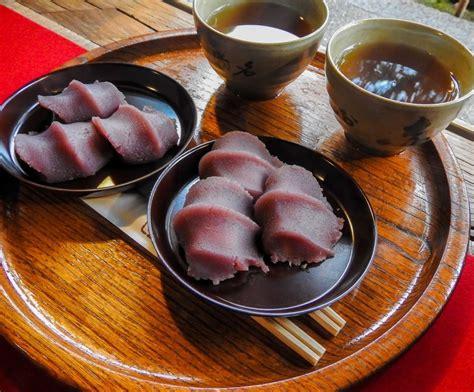 'โอคาเกะโยโคะโจ' ต้นแบบธุรกิจท่องเที่ยวเมืองรองญี่ปุ่น