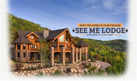Steamboat Springs Lodging by Steamboat Springs Vacation Rentals Steamboat Springs