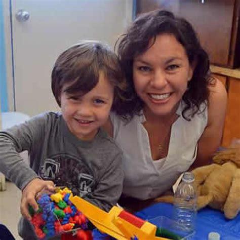 joyful noises christian preschool joyful noises 120 | square 1 1024x1024