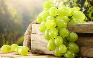 green grapes fruits hd wallpaper | GIRLS WALLPAPERS