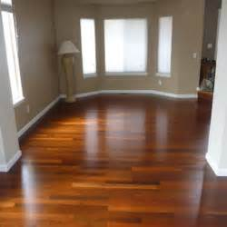 fantastic floor 2012 flooring trends