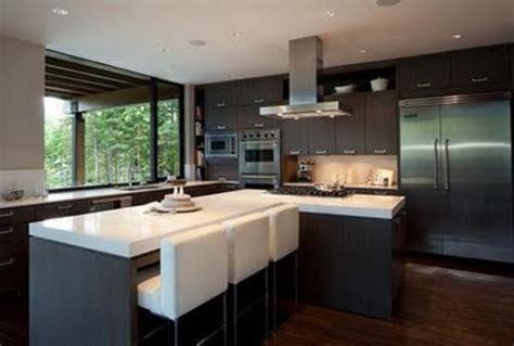Home Decor Canada Online: Best Canada Luxury Home Design