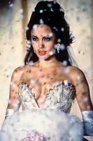 Angelina Jolie Gia 1998