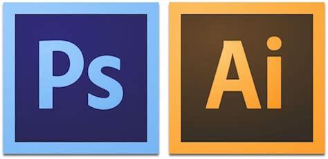 adobe updates photoshop and illustrator cs6 with retina display support mac rumors