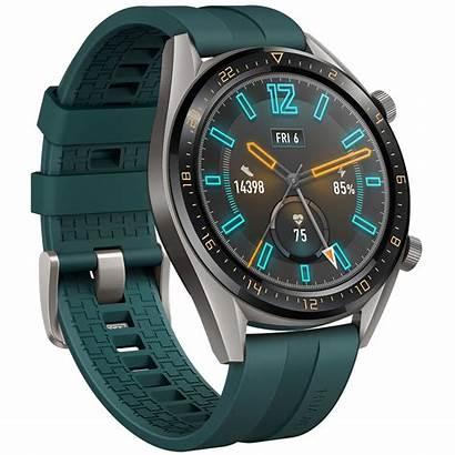 Gt Huawei Active Aktywnych Zegarek Multisportowy Dla