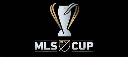 Mls Cup Soccer Contenders Playoffs Expert Analysis