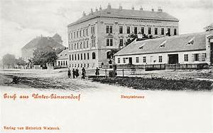 Rechnung Getragen : das alte g nserndorf edition winkler hermaden ~ Themetempest.com Abrechnung