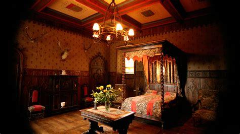 chambre d hote cantal château de la vigne cantal auvergne chambres d hôtes