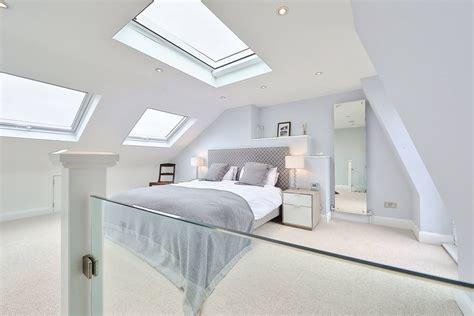 Loft Bedroom Access by Bedroom By Homify Attic Rooms Bedroom Loft Loft