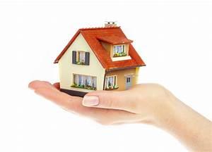 Ordre Des Travaux Construction Maison : travaux construction r novation maison blog maison ~ Premium-room.com Idées de Décoration