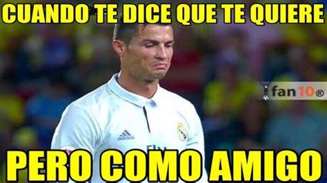 Memes De Cristiano Ronaldo - los disparatados memes de cristiano ronaldo la figura de portugal y real madrid muy divertido