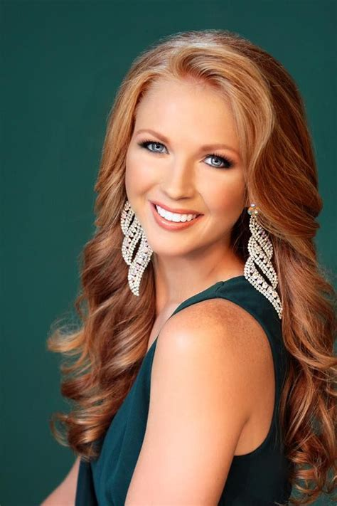 top  pageant photographers   pageant hair pageant headshots beautiful smile
