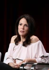 Mary-Louise Parker and Kelly Lynch: Mr. Mercedes TV Show ...