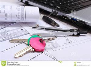 Electrical Diagrams  Accessories For Drawing  Home Keys