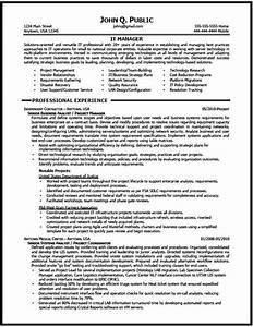 ats review resume With ats resume review