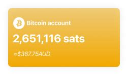 This is a bitcoin fee calculator. Investment Calculator - Bitcoin Made Easy.