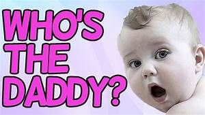 Who U0026 39 S The Daddy   Gameplay