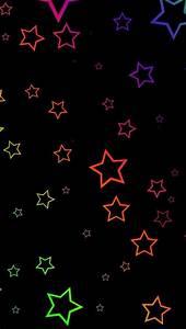 65 best Lucky Stars images on Pinterest | Lucky star ...