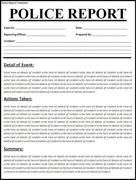 view different resume formats the best resume format for a