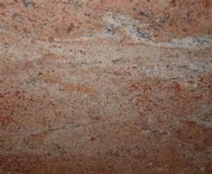 how high is a kitchen island granite buy granites