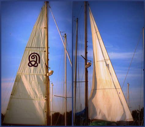 Jacht Indra by żagle Indry Indra Na Fali Marzeń Rejs Dookoła świata