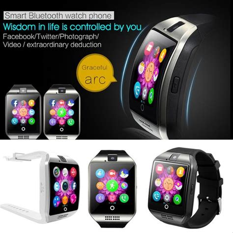 Smart Dz09 Smart U9 jual smart q18 smartwatch dz09 u9 pro