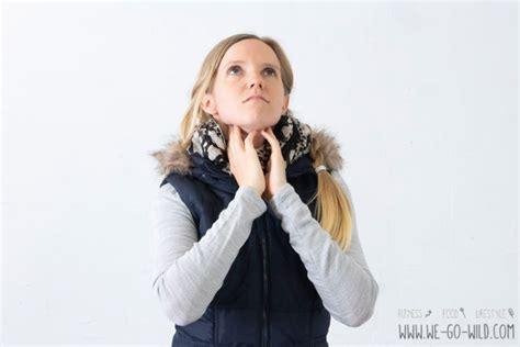kratzen im hals und husten kratzen im hals schnelle sos tipps die sofort helfen