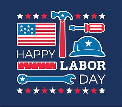 Labor Service Closed Sept Monday Office Operations