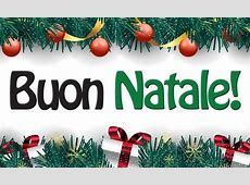 Buon Natale da Calciomercatocom! Primapagina
