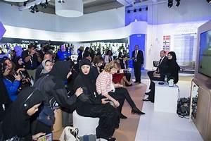 Global Women Forum Dubai 2016 | Global Womens Forum Dubai