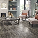Best 25  Oak color ideas on Pinterest   Oak wood flooring