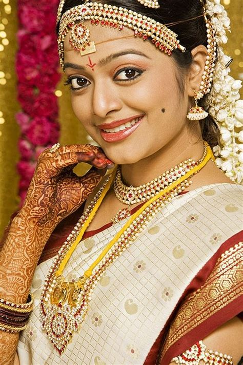 traditional south indian telugu bride indian wedding