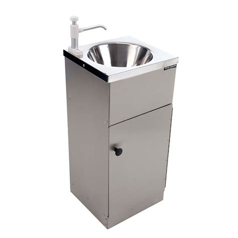 mobile hand wash sink unit odyssey 400 mobile sink portable hand washing mobile