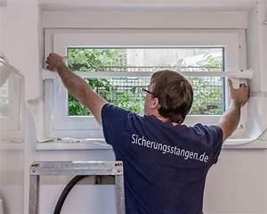 Fenster Einbruchschutz Nachrüsten : einbruchschutz fenster ~ Orissabook.com Haus und Dekorationen