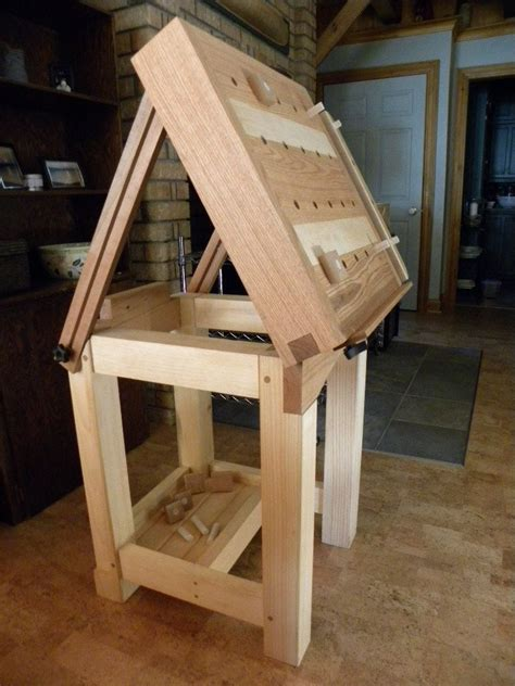catch  release woodworking projects woodworking