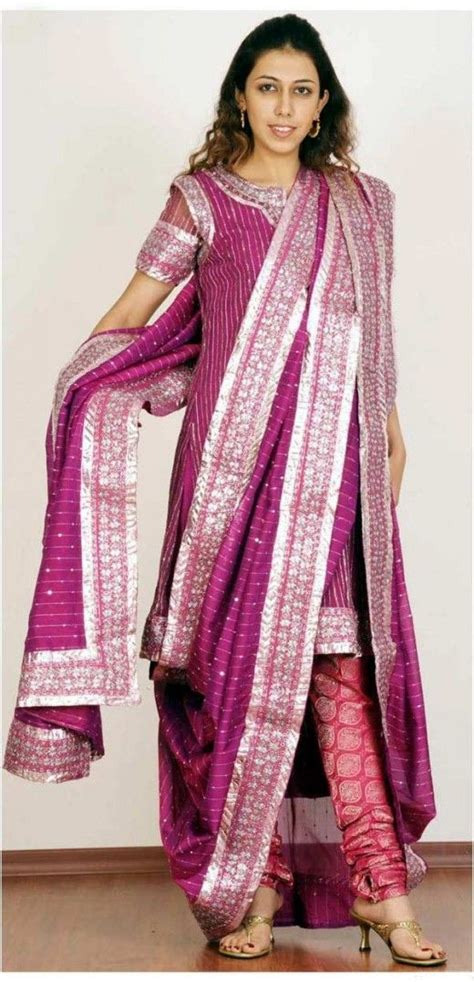 draping styles 10 fabulous dupatta draping styles for different