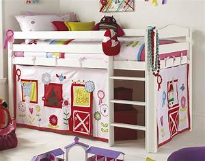 Kids Bedroom Ideas for Small Rooms Tent – Womenmisbehavin.com