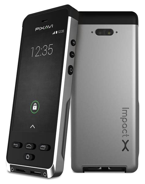 phone without bartec pixavi intrinsically safe smartphone without cameras