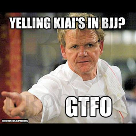 Jiu Jitsu Memes - new selection of bjj funniest memes brazilian black belt