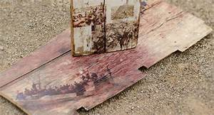 Bild Auf Holzplanken : druck auf holz holzkunst ~ Sanjose-hotels-ca.com Haus und Dekorationen